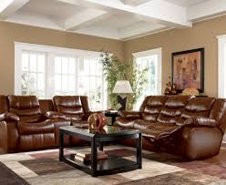 Living Room Settee Furniture by Remarkable Figure Dignity The Best Living Room Furniture Memorable