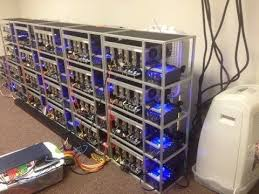 10 best bitcoin mining rigs images on rigs bitcoin