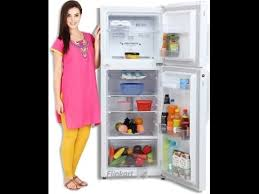 Whirlpool French Door Refrigerator Price In India - awesome smart whirlpool 245 l frost free double door refrigerator