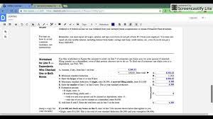 1040ez Tax Table 2014 1040 Ez Worksheet Worksheets 1040ez Form 2014 Illino Vawebs