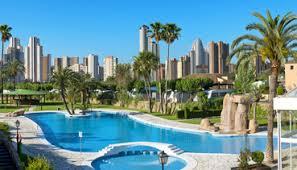 cheap uk city breaks city breaks in hotel deals last