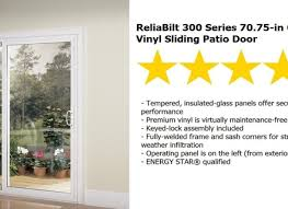 Sliding Patio Door Reviews by Modern Barn Door Hardware For Glass Door Modern Interior Doors