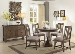 Coaster Dining Room Sets Sale Ash Dining Room Furniture Dining Furniture Natural Light Ash