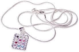 12 stones of ephod breastplate 12 tribes of israel ephod breastplate pendant necklace