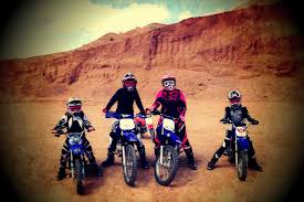 motocross bikes wallpapers girls bike wallpaper wallpapersafari yamaha moto childus bmx