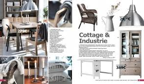 Mail Order Catalogs For Home Decor Collection My Palace Home Decor Catalogs New