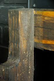 Babi Italia Mayfair Flat Convertible Crib by Custom Wine Racks Wood Make Your Perfect Home Wine Rack Wine