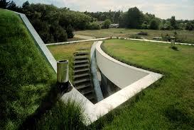 green homes designs top green roof designs buildipedia