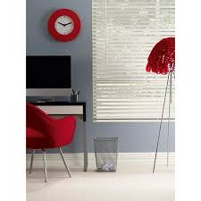 venetian blinds timber blinds view the unique range online
