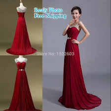 red prom dresses aliexpress plus size prom dresses