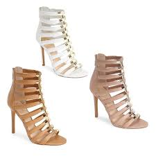 vince camuto 10 best caged sandals rank style