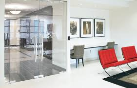 glass door patch fittings access control and security technology is advancing at a rapid