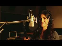 mtv unplugged india mp3 download ar rahman ranjha ranjha unplugged shruti haasan and a r rahman mtv