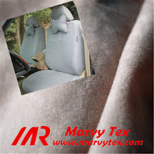 Automobile Upholstery Fabric Car Seat Upholstery Fabric Car Seat Upholstery Fabric Suppliers