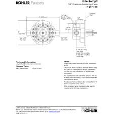 how to set ritetemp thermostat manual extraordinary wiring diagram