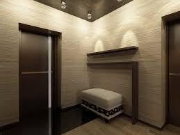 Modern Wall Paneling Designs Home Design Ideas - Designer wall paneling