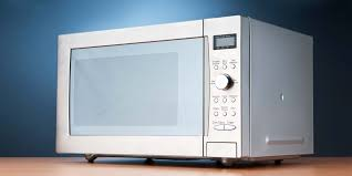 What Is The Best Toaster Oven To Purchase How To Buy The Best Microwave Buyer U0027s Guide