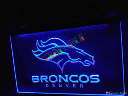 Neon Signs For Home Decor Neon Decoration Bar N B Dolphin Home Decor Bar Beer Neon Light Sign