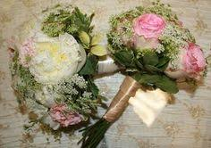pittsburgh florists what kinds of flowers are offered by wedding florist pittsburgh