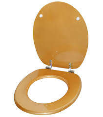2643759760 0073d2f5fbg cool golden toilet expensive 50 cent