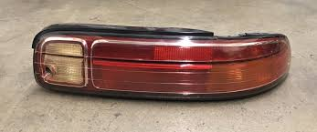 lexus sc400 red products suspicious garage
