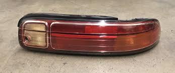 lexus sc300 door panel removal products suspicious garage