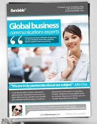 top corporate business flyer templates 56pixels com