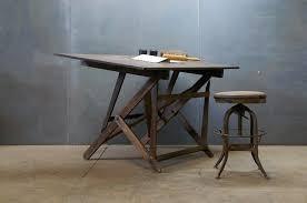 World Market Drafting Table Drafting Table Stool Playbookcommunity