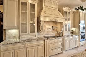 Kitchen Cabinet  TaylorCraft Cabinet Door Company - Glass panels for kitchen cabinets
