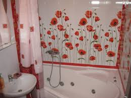 kharkov rental apartments kharkiv 380 uah a day apartments for
