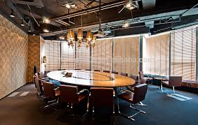 Oval Conference Table Modern Oval Conference Table Best Customized Office Furniture