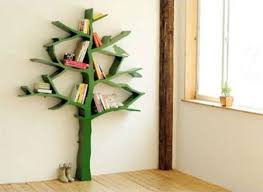 unique bookshelves unique bookshelf best 25 unique bookshelves ideas on pinterest