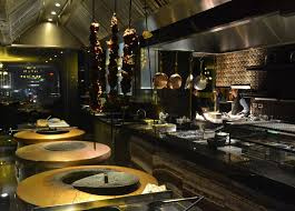 indian restaurant kitchen design maya indian restaurant bangkok rooftop restaurant and bar in