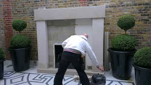 outdoor fireplace insert kit internetmarketingfortoday info