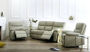 Chaise Lounge Sofa With Recliner Chaise Lounge Sofa With Recliner 3 Lounge Chaise Lounge Sofa