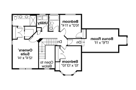 Small Victorian Home Plans Victorian House Floor Plans Thestyleposts Com