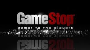 black friday sales gamestop gamestop u0027s pre black friday deals have arrived gamer assault weekly