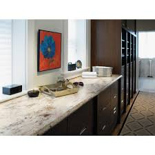 Formica Laminate Flooring Reviews Formica Laminate Color Chart Fabulous Related Stories With