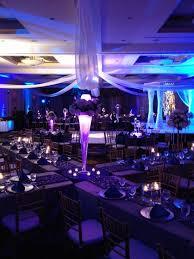 outdoor wedding venues in nc outdoor wedding venues stunning wedding venues in nc