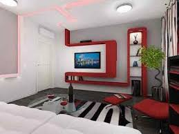 Interior Design Ideas Small Bachelor Apartment Decorating Ideas - Bachelor apartment designs
