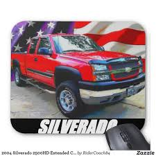 44 best 04 2500hd images on chevrolet silverado cars