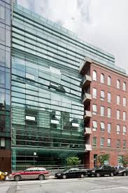 the greenwich street project at 497 greenwich st in hudson square