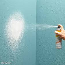Sanding Walls Before Painting 10 Tips For Patching Drywall Family Handyman