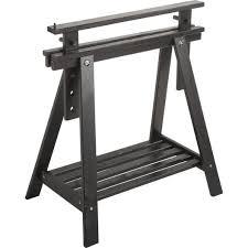 bureau leroy merlin plateau de table et tréteau aménagement bureau au meilleur prix