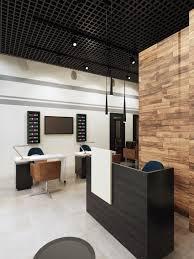 3d hair beauty salon interior model iranews home design famous