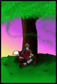 crush the wolf ask and you u0027ll know it deviantart