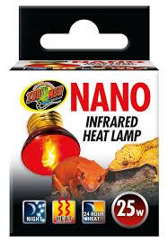 lighting u0026 accessories zoo med laboratories inc