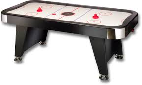 hockey time air hockey table air hockey rental naperville plainfield schaumburg des plaines