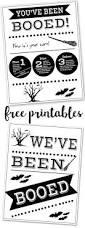 121 best free halloween printables images on pinterest holidays