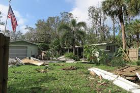 small houses that look like castles photos from hurricane irma destruction in florida keys people com
